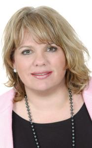 Speaker Spotlight: Victoria Sopik from Kids & Company