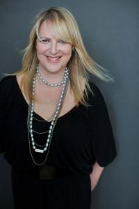 Speaker Spotlight: Melody Biringer from The CRAVE Company