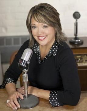 Speaker Spotlight: Teresa Kruze from Impakt Productions Inc