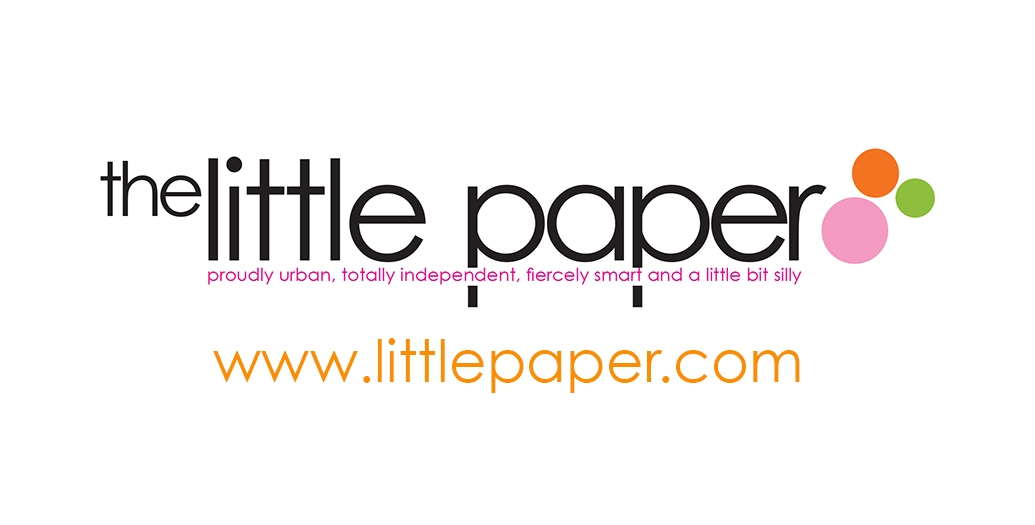 Experienced Part Time Sales Person wanted for The Little Paper – Toronto's Best Guide for Young Families