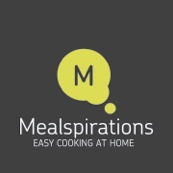 Marketing and Production Assistant Job Opportunity at  Mealspirations in Toronto