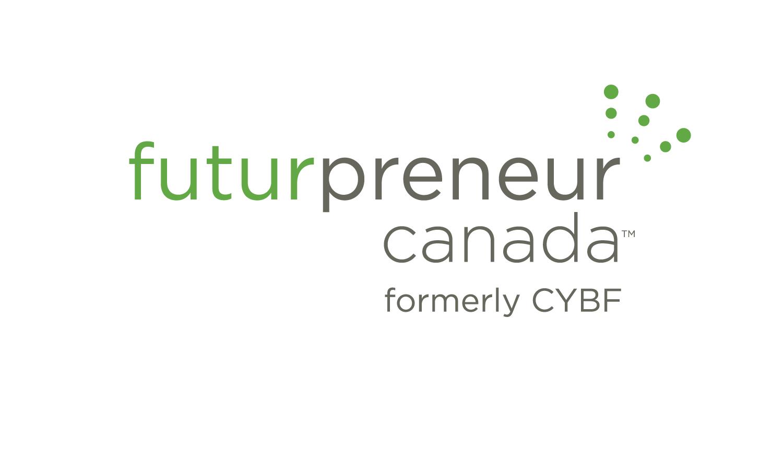 Sponsor Spotlight:  Futurpreneur BC