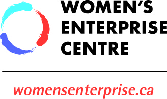 #Passiontoprofit Conference excited to introduce @businesswomenbc as Sponsor