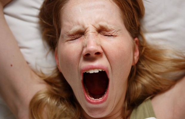 #SmallBiz Nightmares: – WIBN Members Chat about What Keep's You Up at Night….via #PassiontoProfit