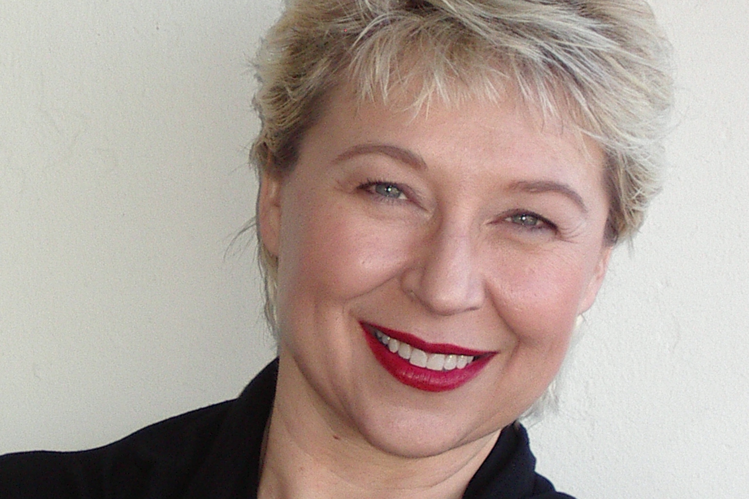#Passiontoprofit #WIBN Conference Attendee Spotlight: @GwenGnazdowsky