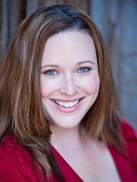 #PassiontoProfit #WIBN Conference Attendee Spotlight: Jennifer Long from @CorporateCanuck