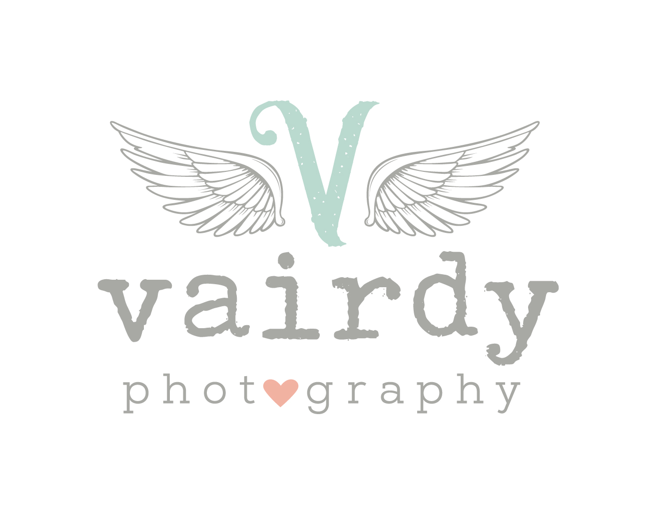 Sponsor Spotlight: Vairdy Andrew from Vairdy Photography