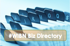 WIBN Business Directory