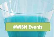 WIBN Events