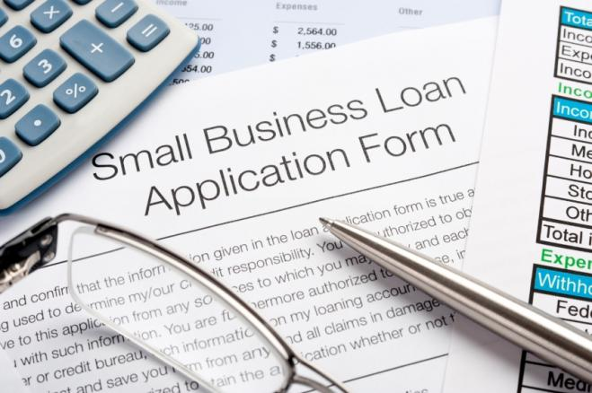 #WIBN Money:  What Type of Loans Are Available to Fund My Business?