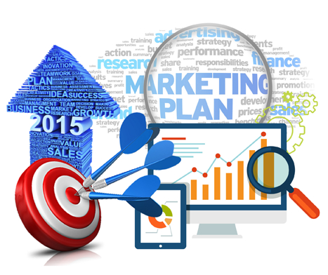 Join Our Next Event: Get your 2015 Marketing Plan Ready