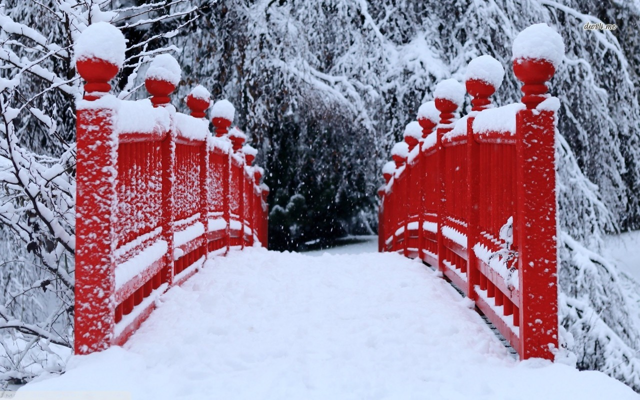 Top Tips to Stay Happy During the Winter via @Womenbiznetwork