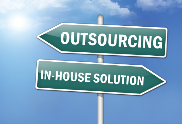 #WIBN Members: When and Why Should I Outsource Work for my Business