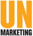 #SocialforGood Speaker Spotlight: Alison Kramer from @UnMarketing