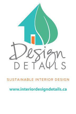 Meet #SocialforGood Award Nominee @LorelieNoble from Design Details