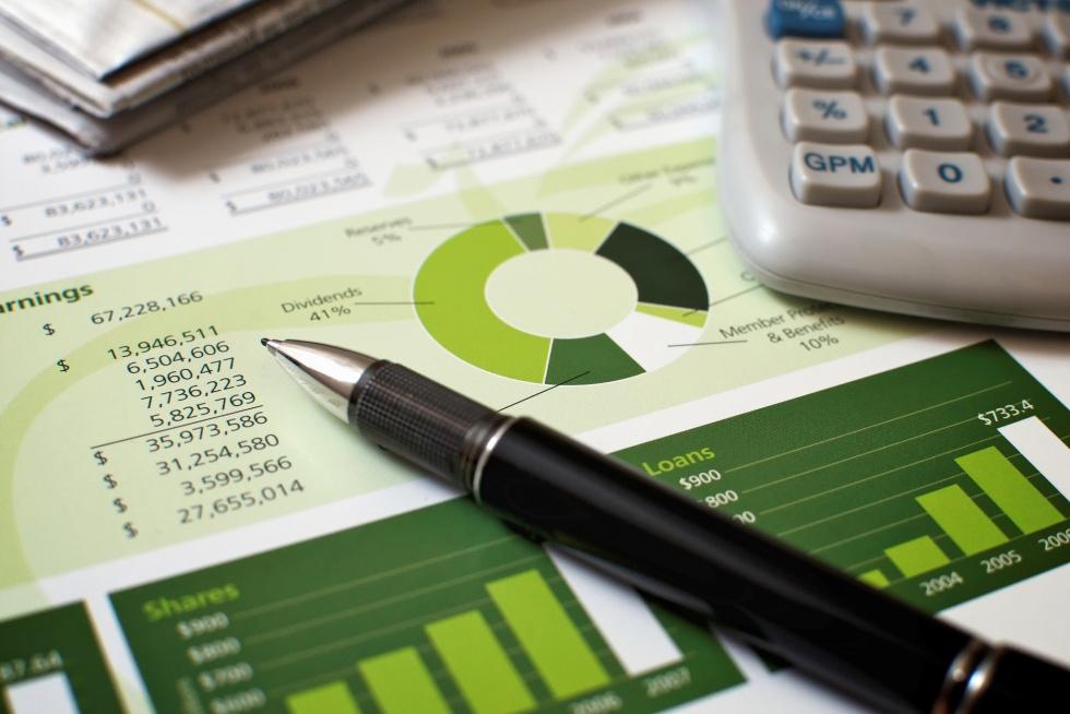 Financesmall1