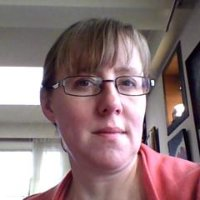 #SocialforGood Conference Attendee Spotlight: @ChantalSaville