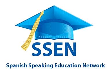 #SocialforGood Conference Attendee Spotlight: @SSENca