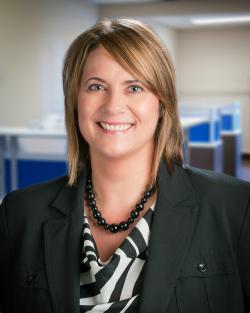 #SocialforGood Conference Attendee Spotlight: Teresa from @bacd_sbec