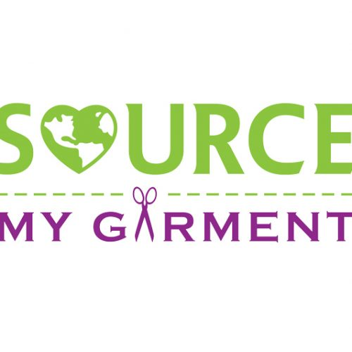 SOURCE-MY-GARMENT-LOGO-square