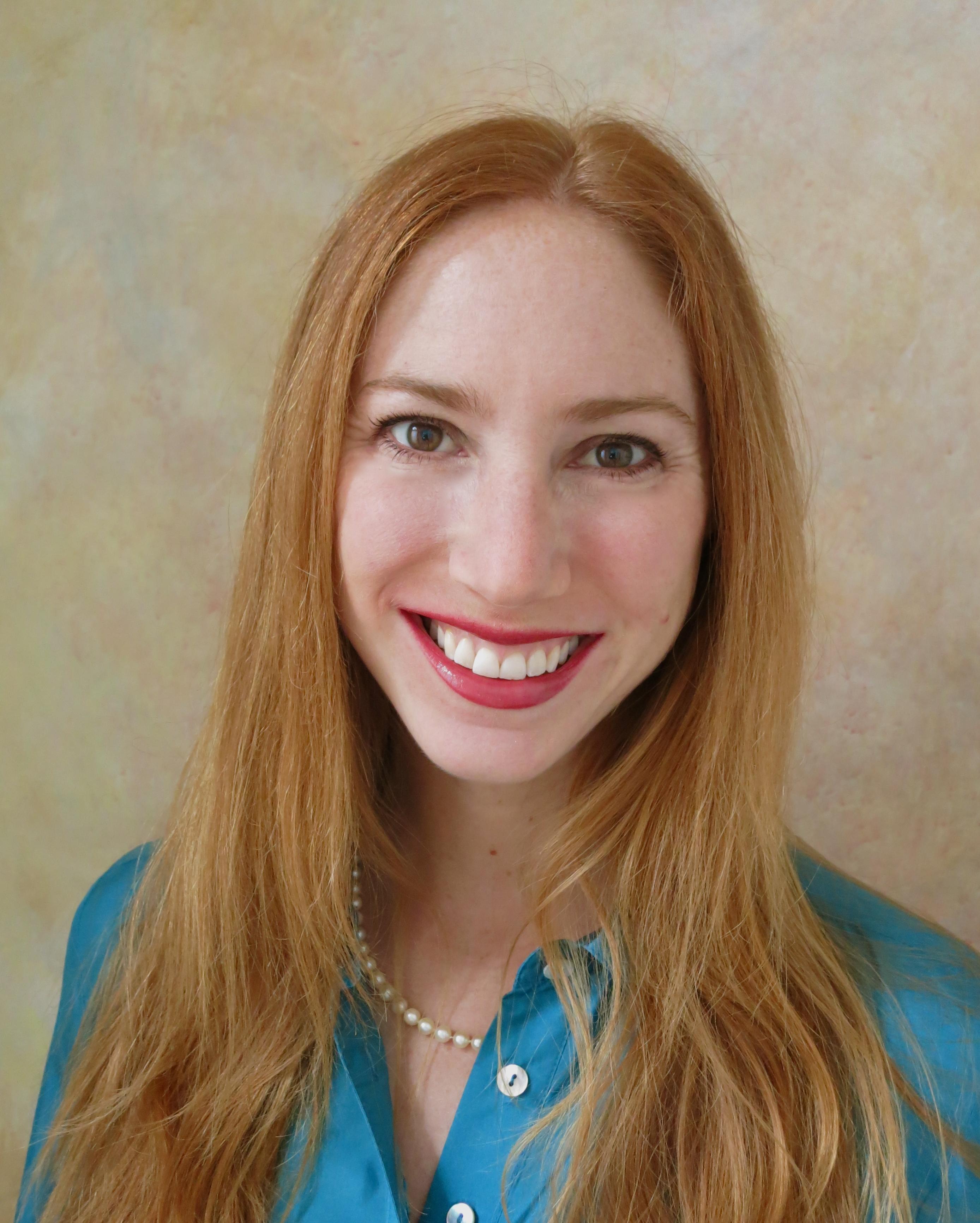 #SocialforGood Conference Attendee Spotlight: Emily from @teach_em_good