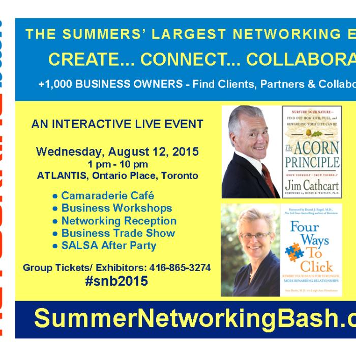 SUMMER-NETWORKING-BASH-1