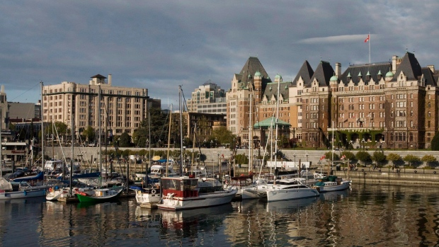 #WIBN Facts : Study Ranks Best Canadian Cities For Women To Live