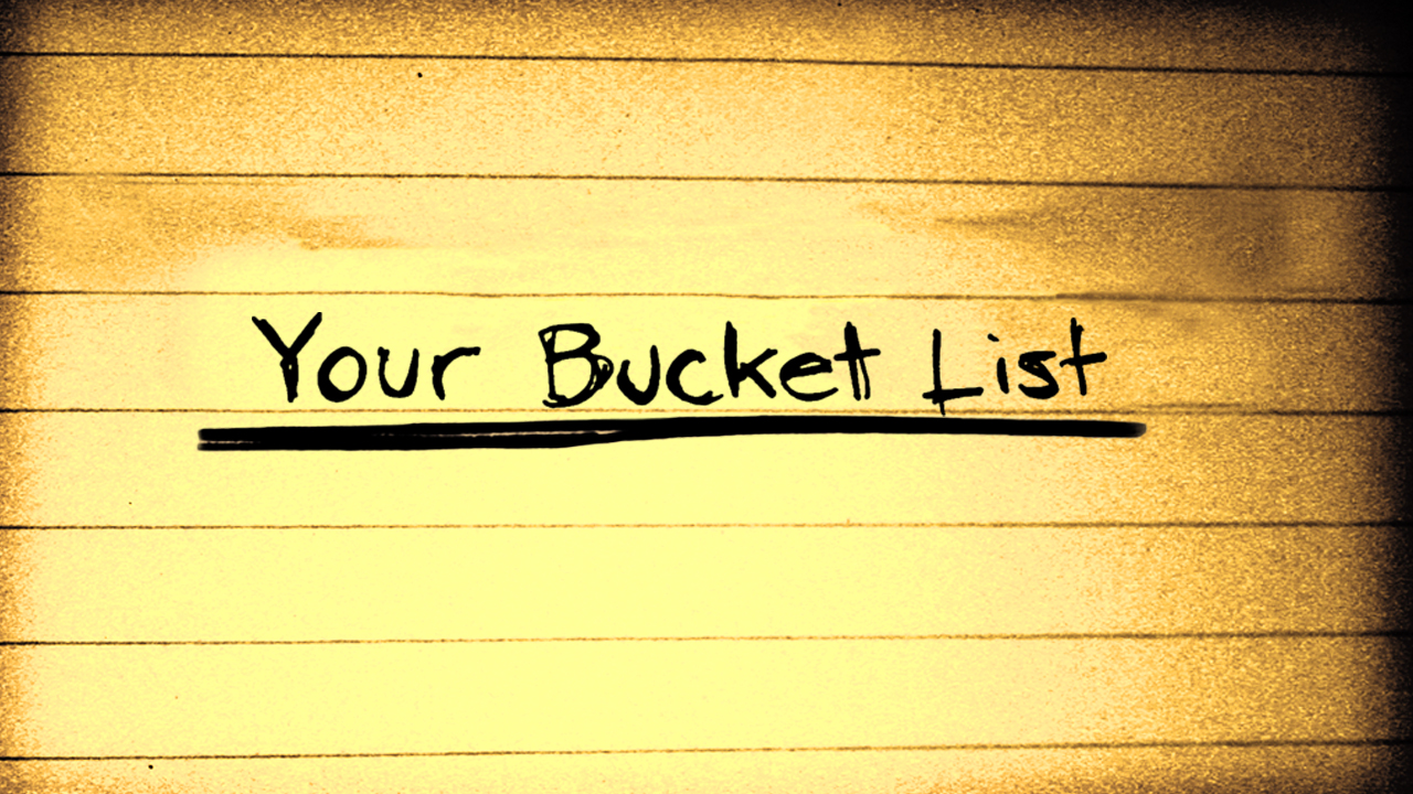 Sept 24th – Bubbles and Bucket Lists Event! #WIBNMembers Save #Toronto via @carolschulte_