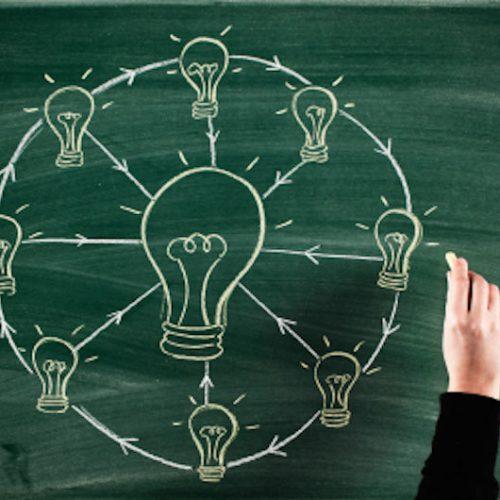 category-innovation-8