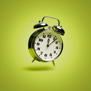 What is the best day and time to send your e-newsletter? #bizadvice
