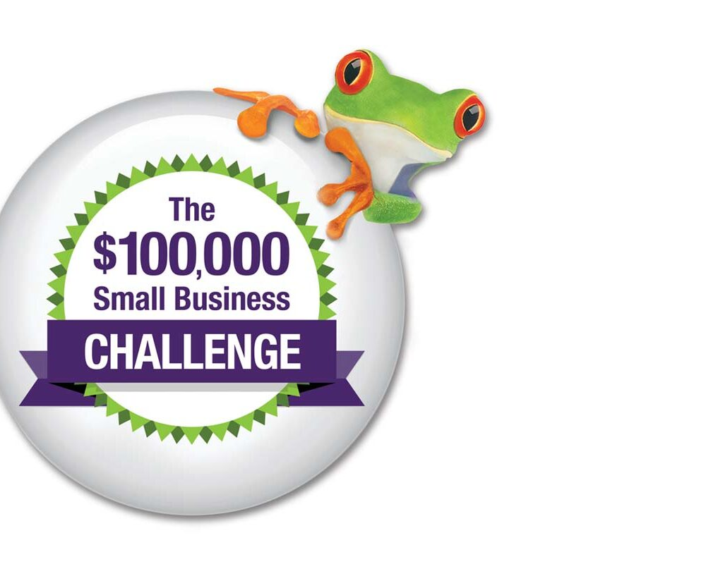 2015-smb-challenge-frog-stage