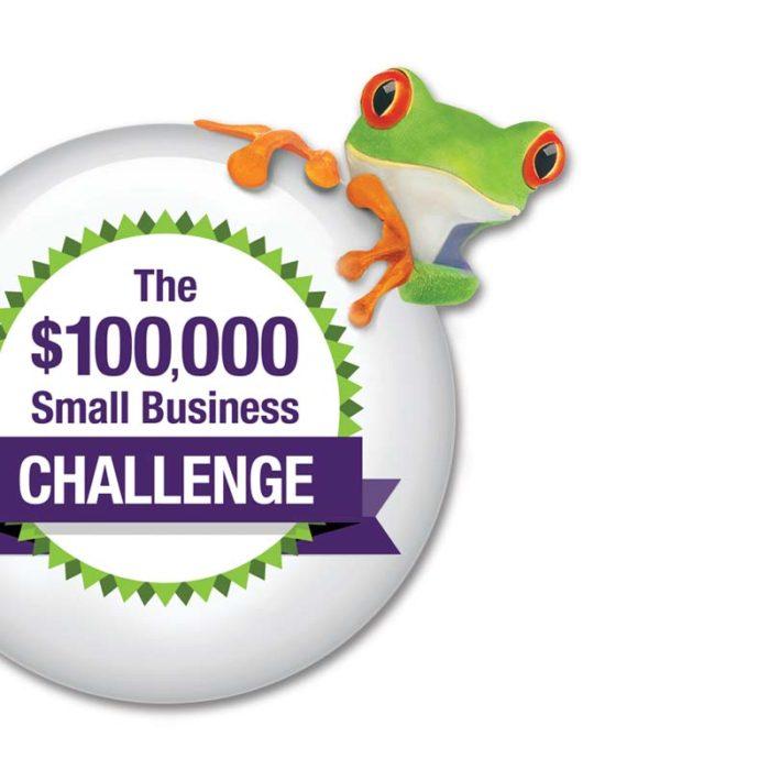 2015-smb-challenge-frog-stage