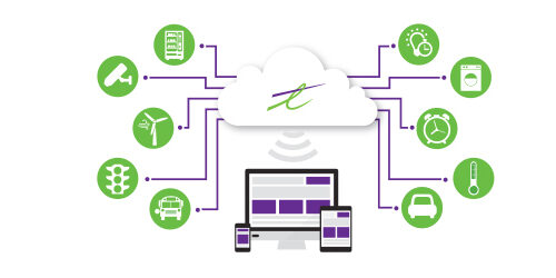 iot-solutions-feature