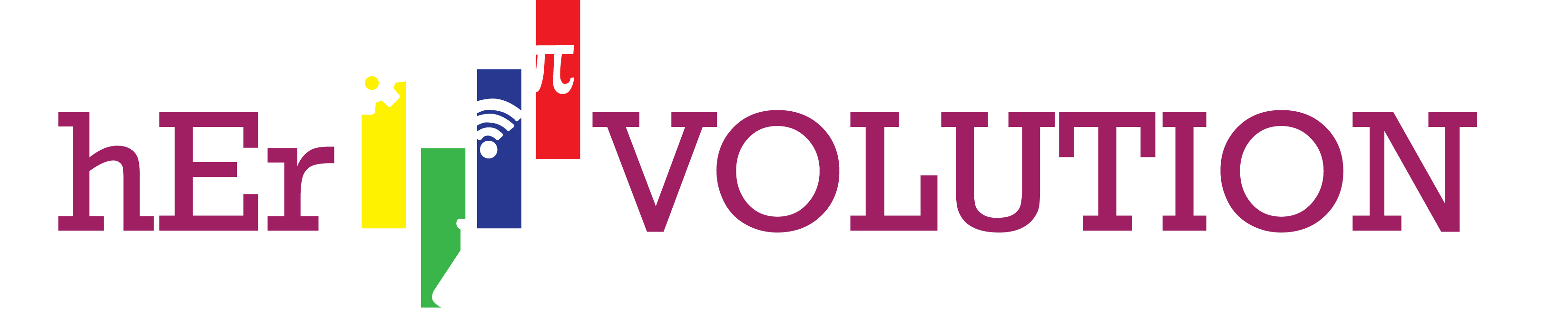 Make a difference! #Volunter Opportunity Notification for @hEr VOLUTION