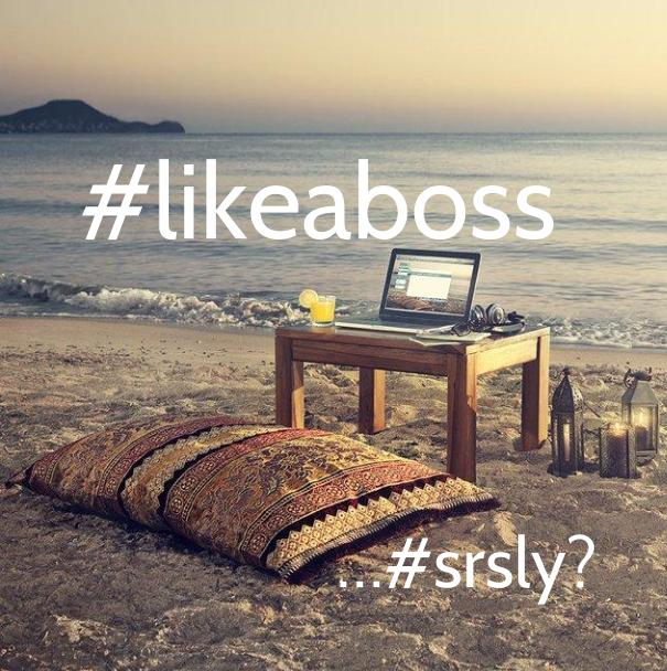 Having an 'Oh Sh*t Moment?' Read this first. with @SheCoSystem #likeaboss #thriveinmylife