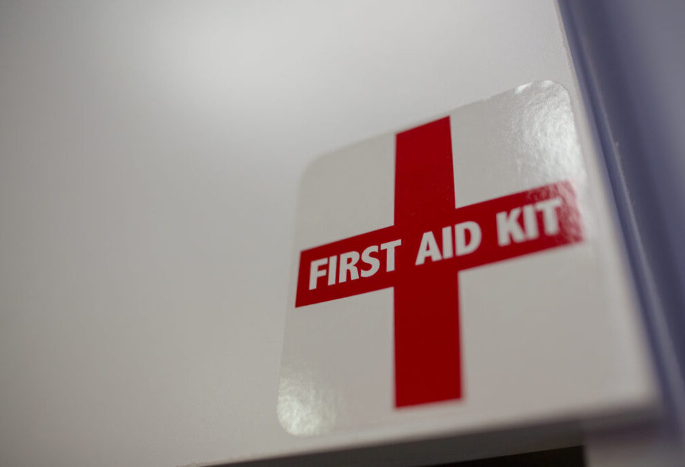 first-aid-kit-1024x683