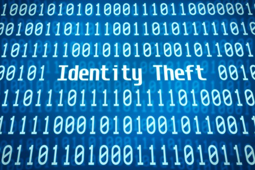 What Are Identity Thieves Really After? with @WShillinglawcom