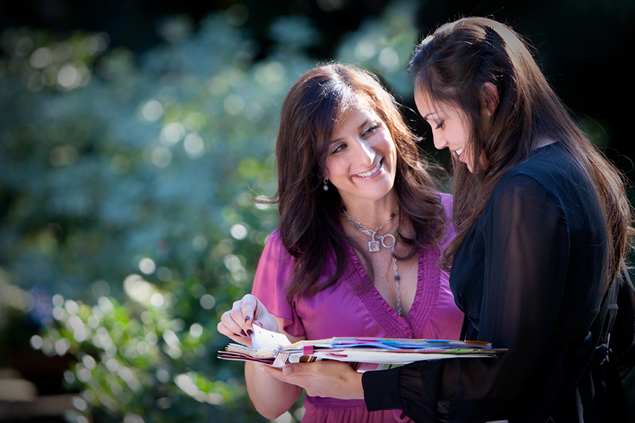 mentorships-career-counseling-Mary-and-Holly-HIGHRES