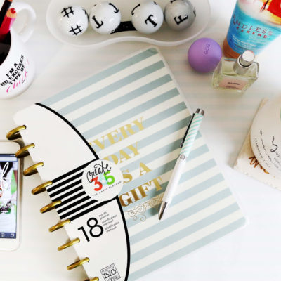 7 reasons to take back your life with auto scheduling your calendar
