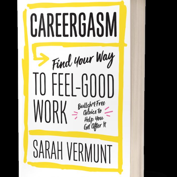 careergasm3dbookcover768x930