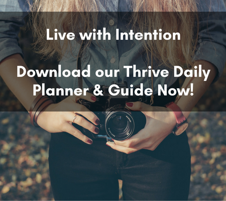 Thrive Guide Download