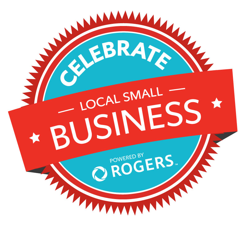 Rogers_Small_Business_Badge_v3
