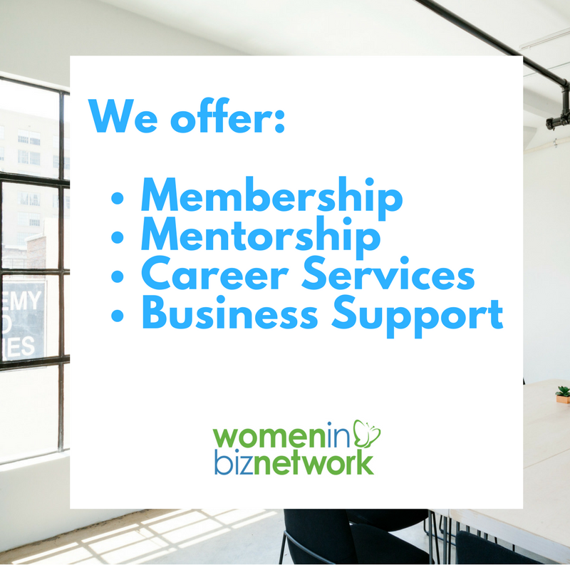 WIBN Membership Services