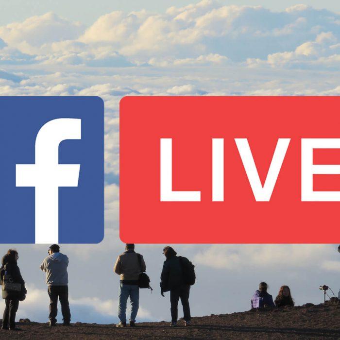 facebook-live-scenic1-1920