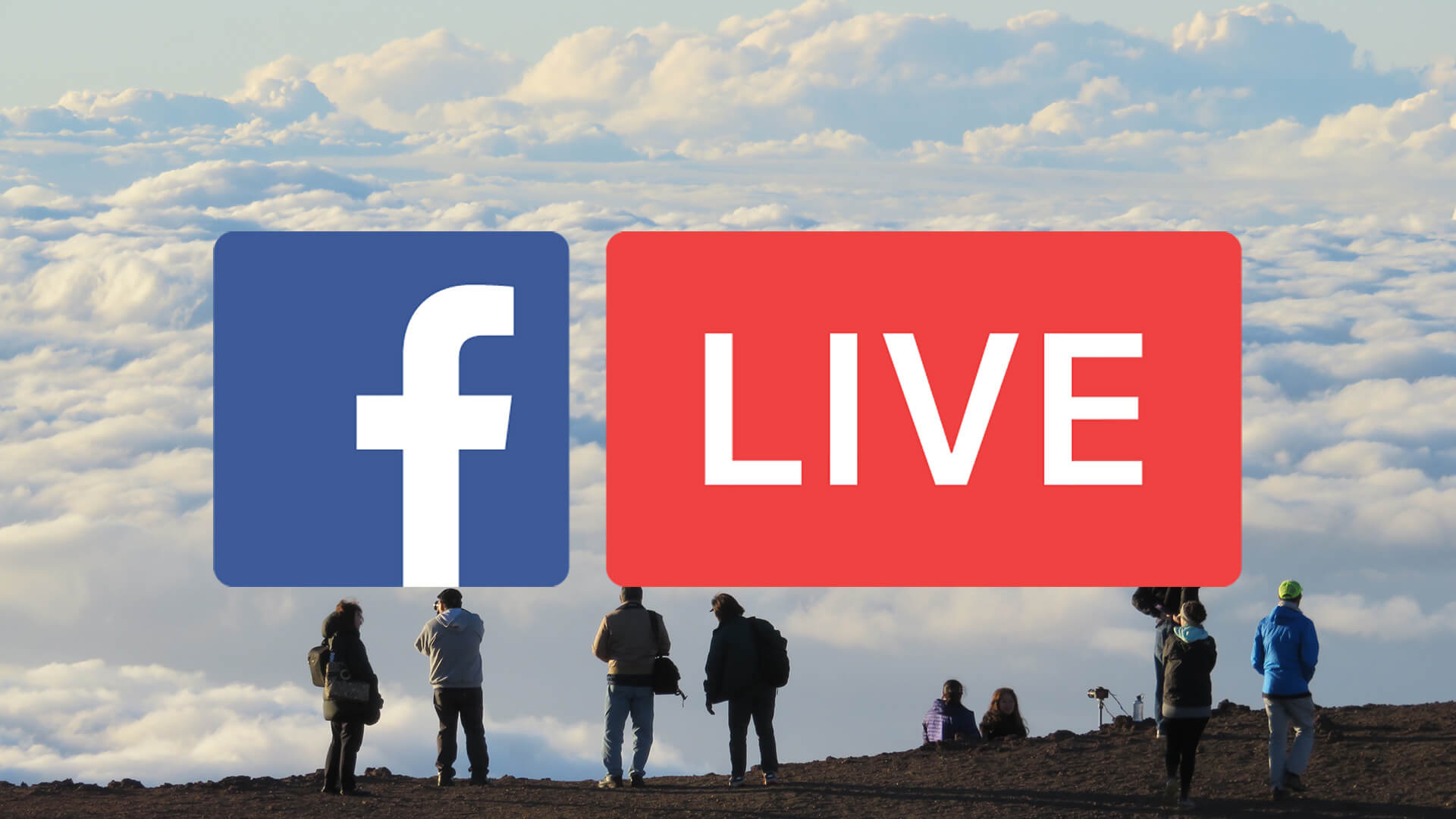 Facebook live for Women Entrepreneurs and Professionals in Toronto
