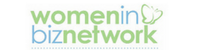 Women in Biz Network