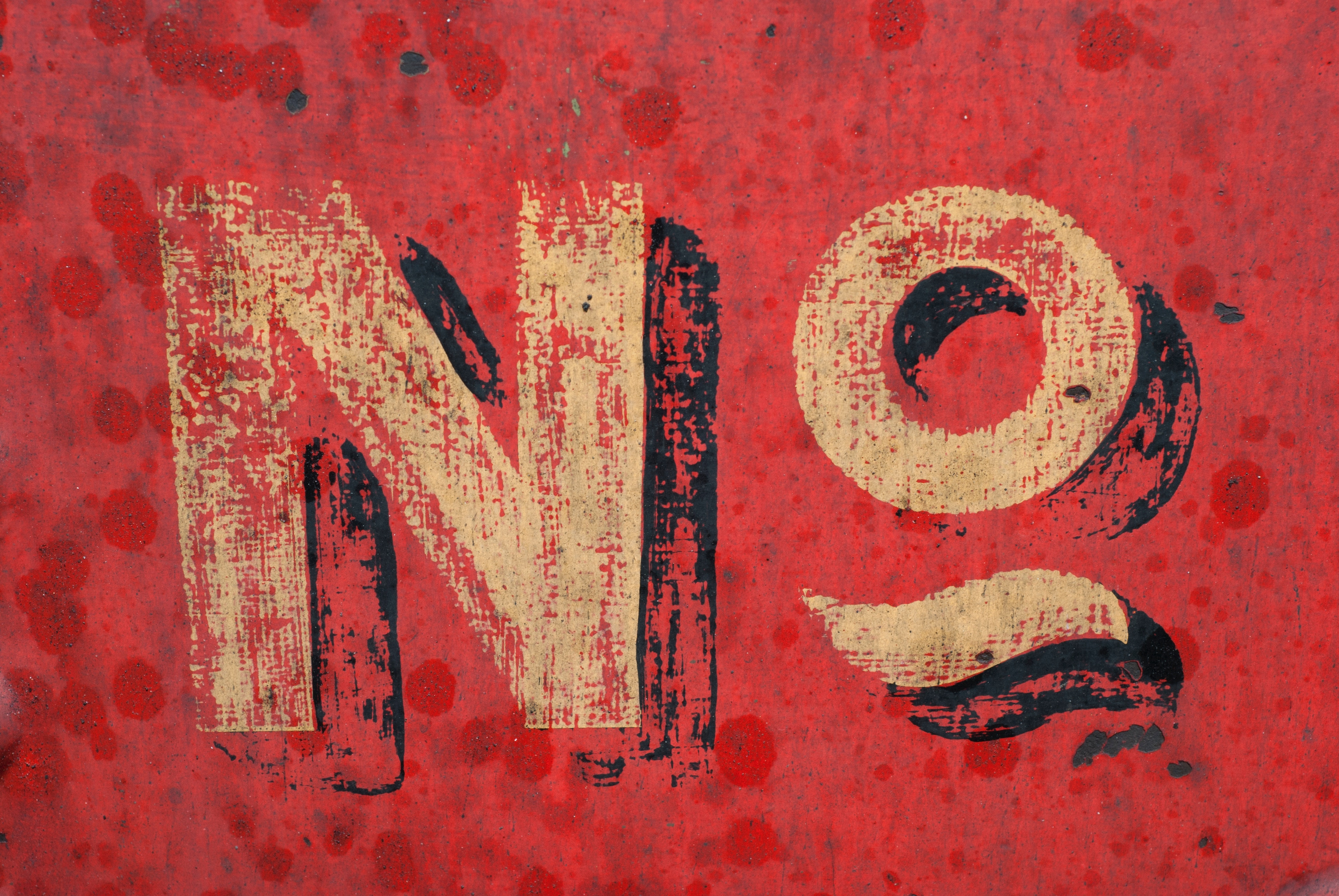 A script for saying no – easy copy and paste to free up your schedule