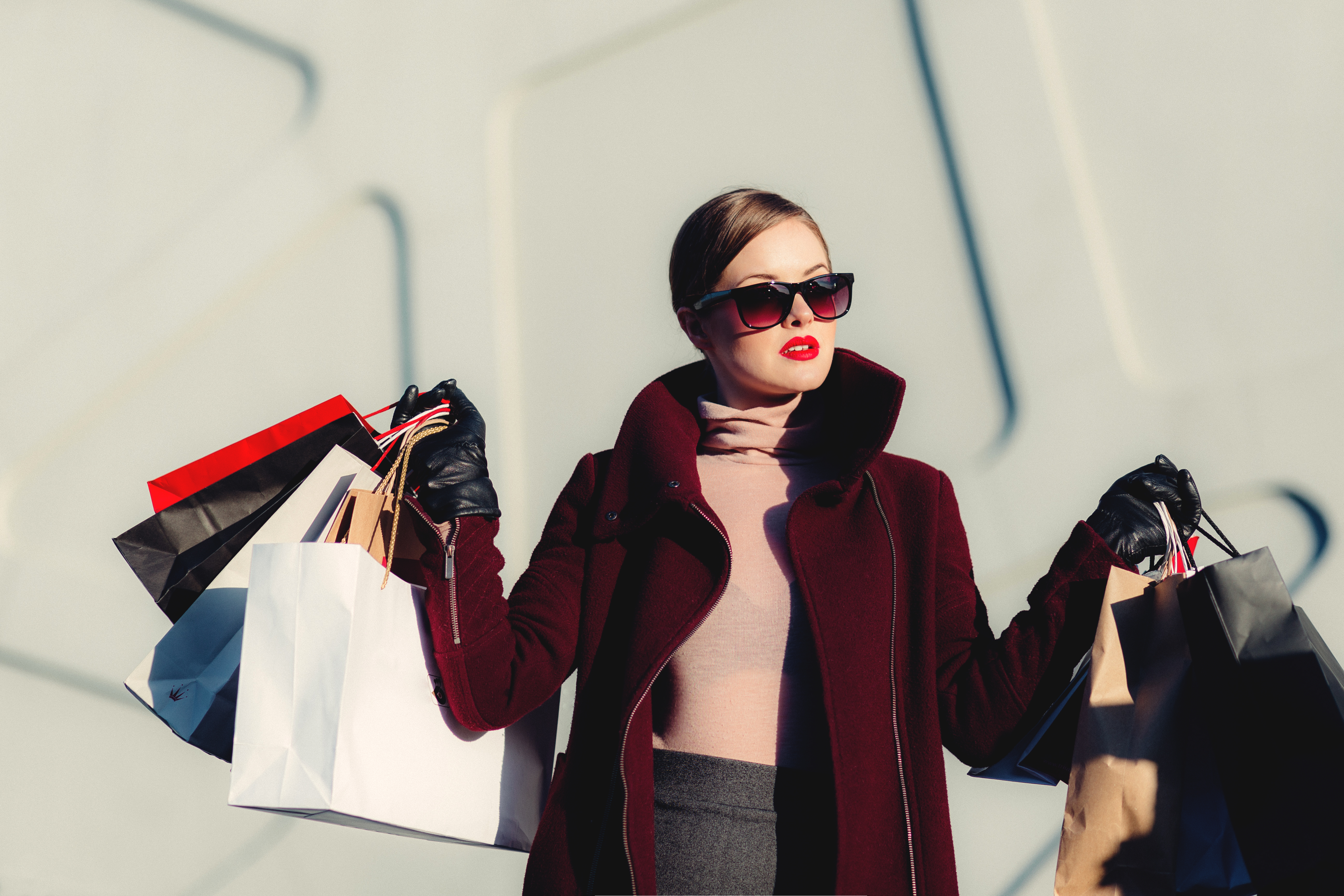 5 Style Tips for Busy Women