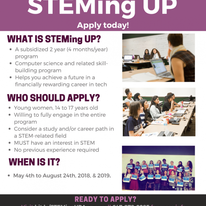 STEMing-UP-Flyer-V7