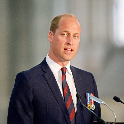 prince-william-1536763636